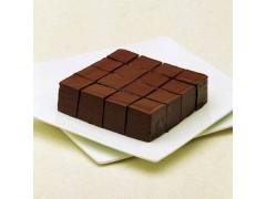 德国专业进口巧克力报关公司