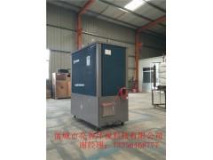 蒸汽发生器价格_电热蒸汽发生器价格
