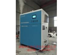 蒸汽发生器价格_电热蒸汽发生器厂家