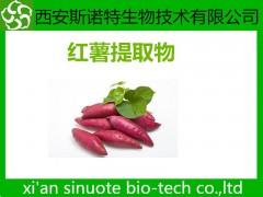 红薯粉 五谷杂粮粉 谷物粉 斯诺特生物