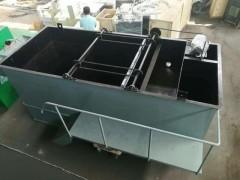 屠宰污水处理设备含运输价格