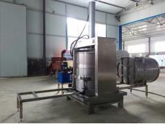 恒越未来HYWL-300L酱腌菜压榨脱水机,脱水蔬菜压榨机