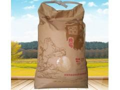 顺合钱袋籽小米 5kg袋装珍品小米