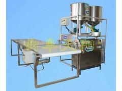 自动高产粉条机