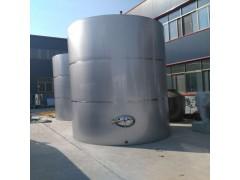 各种规格不锈钢酒罐价格 大米酒蒸酒设备厂家