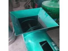 全自动地瓜清洗机加工定做 木薯加工清洗设备报价