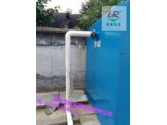 地埋一体化污水处理设备促销价