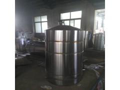 电加热酿酒蒸酒锅  高粱酿酒设备厂家直销