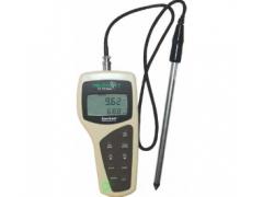 EC110酮体肉质电导直测仪