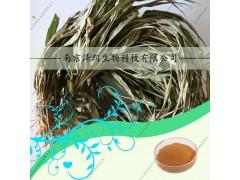 淡竹叶提取物压片代加工