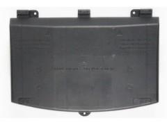英国AF 捕鼠盒 大号 多功能捕鼠器,灭鼠器
