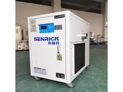 森瑞克机械专业生产工业冷风机吹膜冷风机吹塑冷风机薄膜冷风机