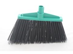 英国SYR 斜角扫把 大扫把 扫把头 扫把