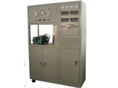 环境工程实验装置系列