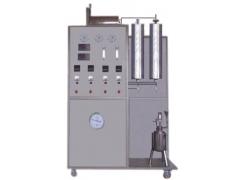 制药工程实验装置系列