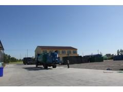 一体化养殖污水处理设备厂家