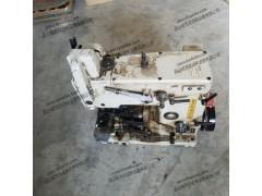 纽朗包装机械封包机维修,纽朗工业缝纫机DS-9C封包机维修