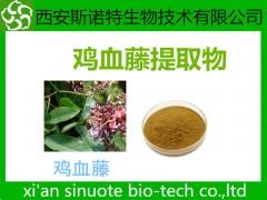 鸡血藤提取物 原料提取加工 鸡血藤 供应