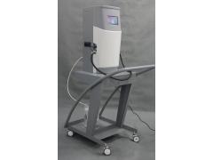 赛普瑞SPR-DMD1600溶媒制备仪溶出介质脱气仪生产厂家