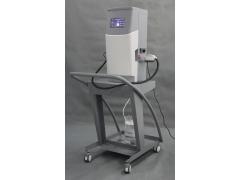 赛普瑞实验设备SPR-DMD1600真空脱气仪脱气机生产厂家
