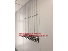 化验室管道安装