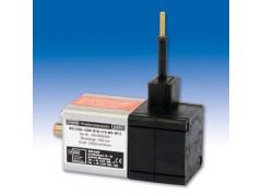 ASM拉绳特价WS10-100-10V-L10-SB0-D8