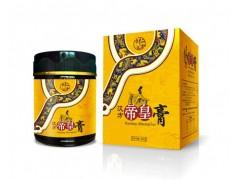 小林古方-新品膏滋-汉方帝皇膏-对外招商加工贴牌OEM厂家