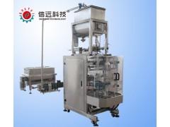 酱料包装机 火锅底料包装机 调料自动包装机