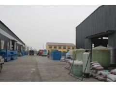 地埋式一体化医院污水处理设备原理特点