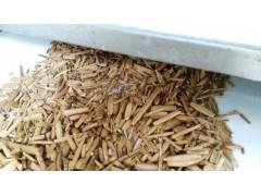广州科威微波能有限公司烟丝微波膨化设备