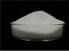 食品级D-氨基葡萄糖盐酸盐改善骨骼关节疼痛【宿州金能】