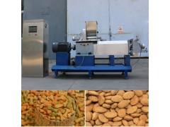 狗粮颗粒制作设备价格优惠