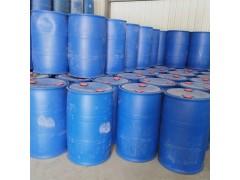 供应山梨醇价格  液体山梨醇 固体山梨糖醇厂家