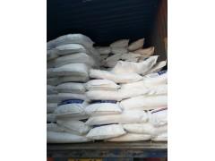 供应西王麦芽糊精  高效速溶无杂质麦芽糊精厂家