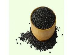 河南农家自产五谷杂粮黑绿豆