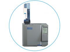 自动进样器价格 气相色谱自动进样器工作原理