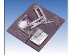 NFN385蛋形指数判别仪
