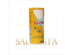 萨尔科斯塔-地中海细粒海盐