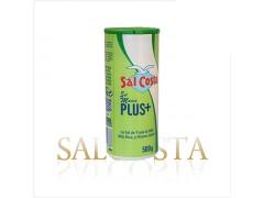 萨尔科斯塔-地中海烘干食用盐