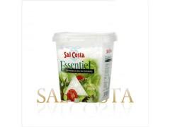萨尔科斯塔-地中海精制片状盐