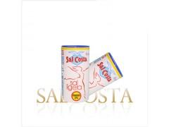 萨尔科斯塔-地中海碾磨精细低钠盐