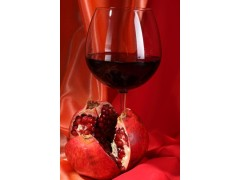 供应进口红酒一般贸易流程