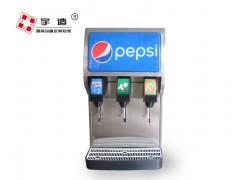 可乐机生产批发厂家