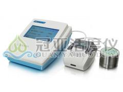 GYW-1G糕点水活度分析仪