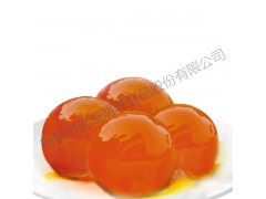 供应正宗优质红心咸鸭蛋黄 烘焙粽子酒店原材料