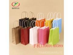 手提袋定制手提袋尺寸手提袋厂家价格
