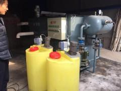 屠宰污水处理设备全国送货上门