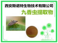 九香虫提取物 九香虫粉 斯诺特生物 供应