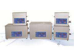 天津赛普瑞SPR系列超声清洗机超声波清洗机超声波脱气机