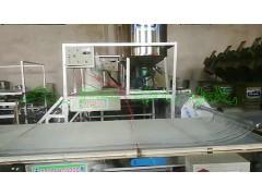 粉条机组直管免冻免洗粉条机生产线